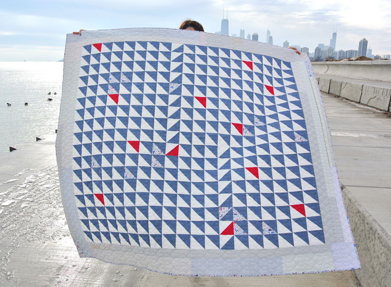 Denim-Quilt-Pattern