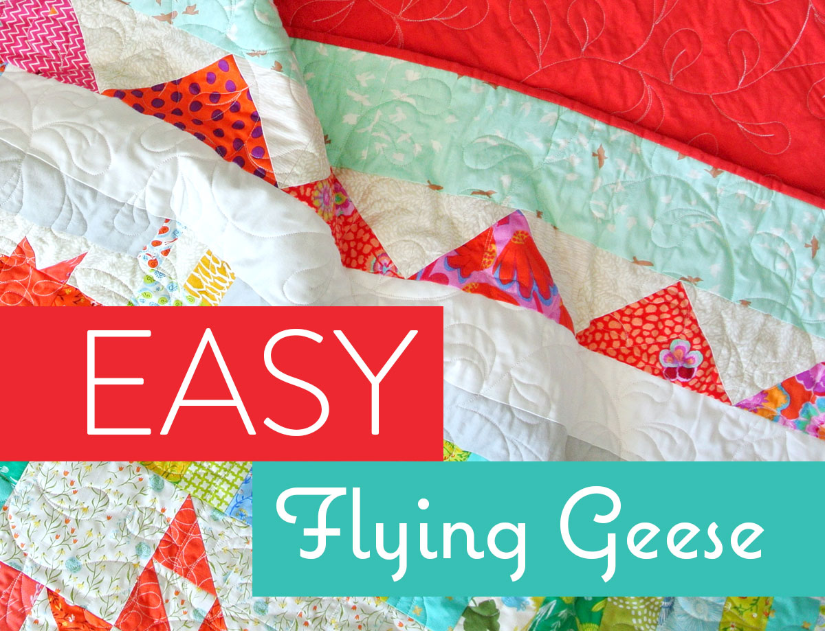 Super Easy Quilt Patterns Free Awesome Inspiration Ideas