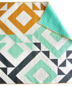 Triangle-Jitters-Quilt-Pattern-Download