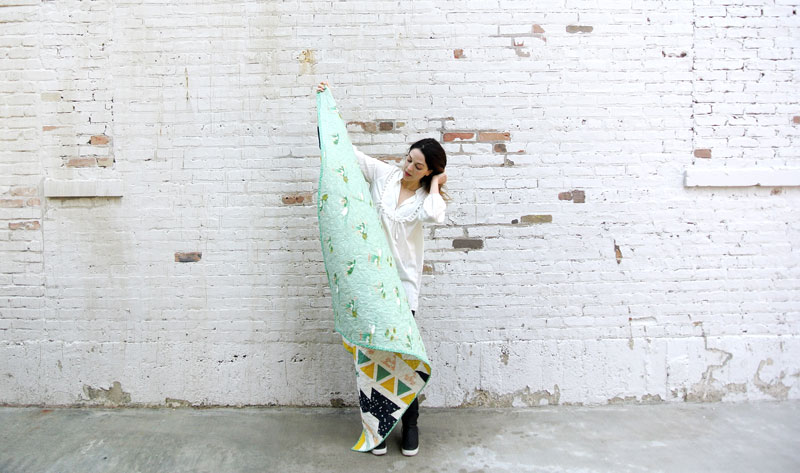 Suzy-Quilts