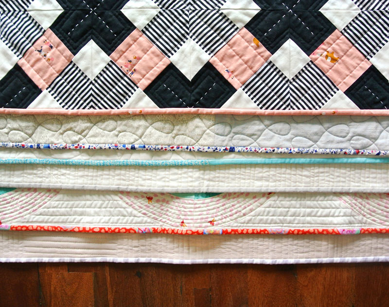 Suzy-Quilts-Patterns