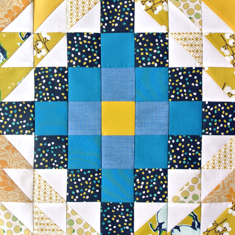 Free-Quilt-Block-Tutorial