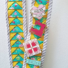 Quilt Pin