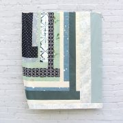 Easy-Quilt-Pattern
