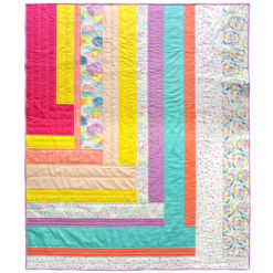 Weekend-Candy-Quilt-Pattern-Download