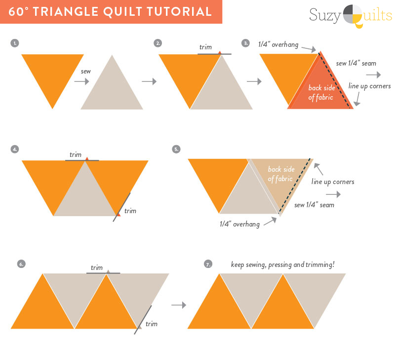 60-degree-triangle-quilt-tutorial