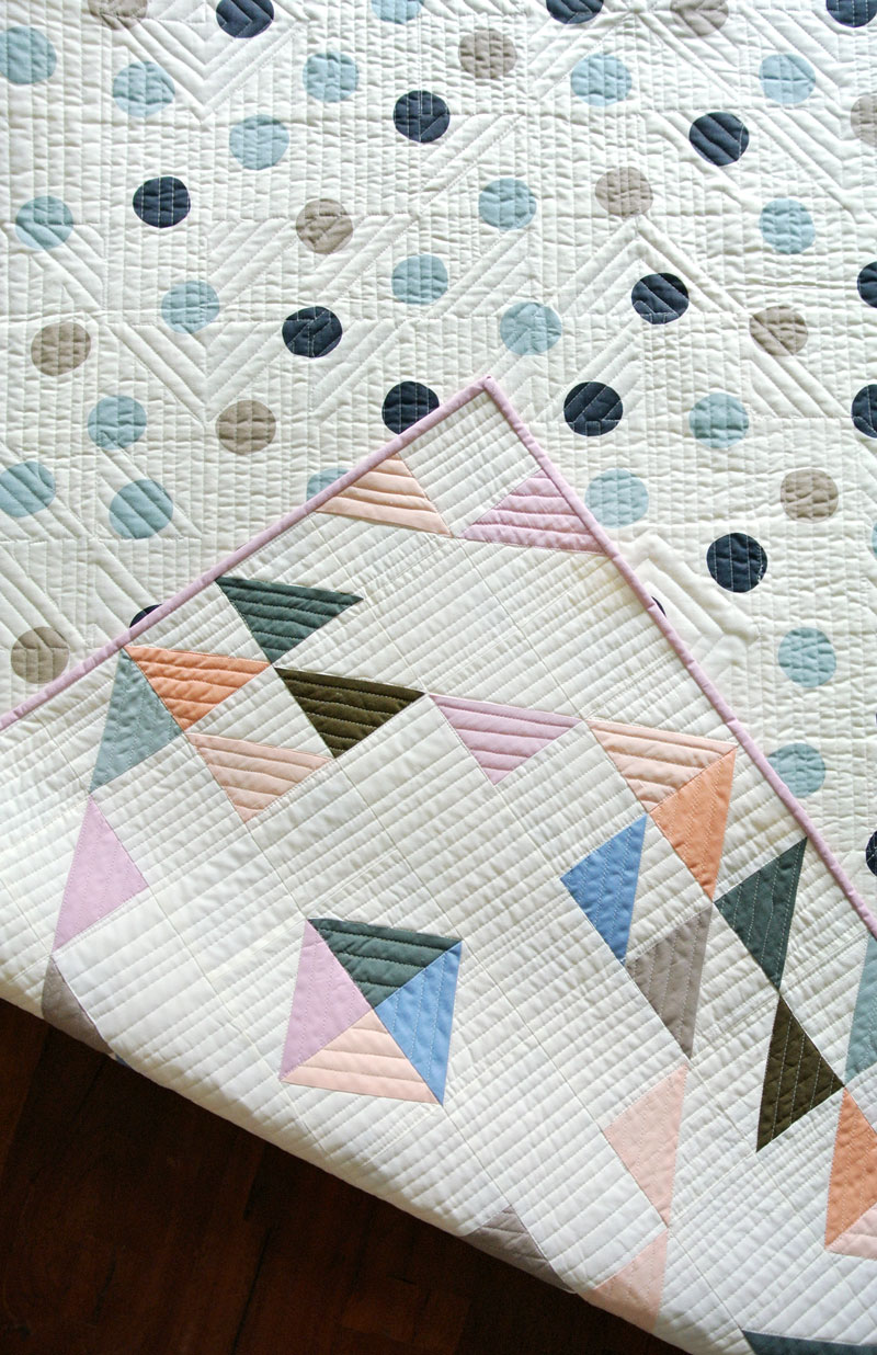 Baby Quilt Pattern Cool Decorating Design