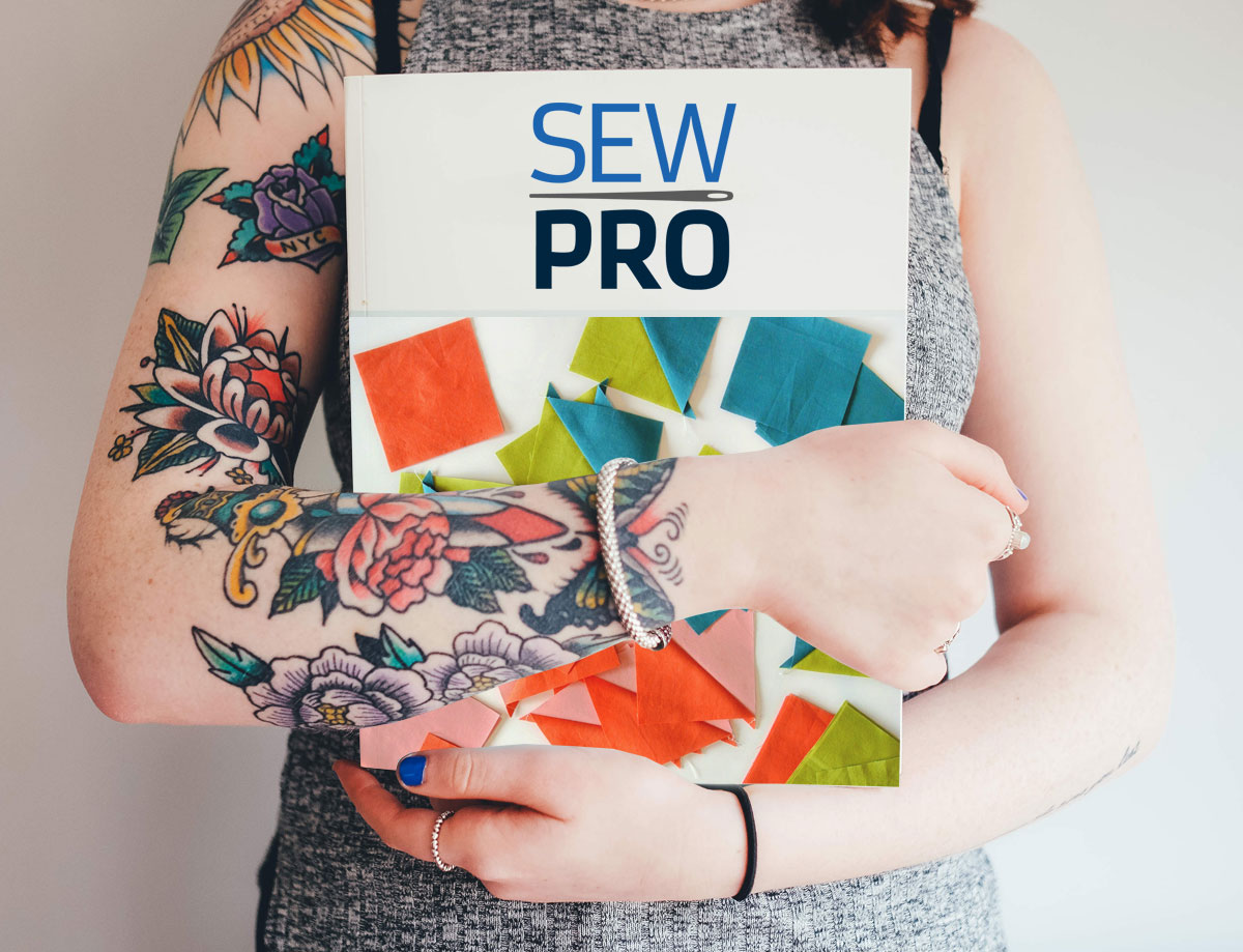 sew-pro-convention