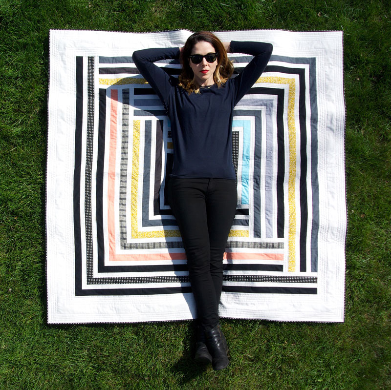 suzy-williams-quilts