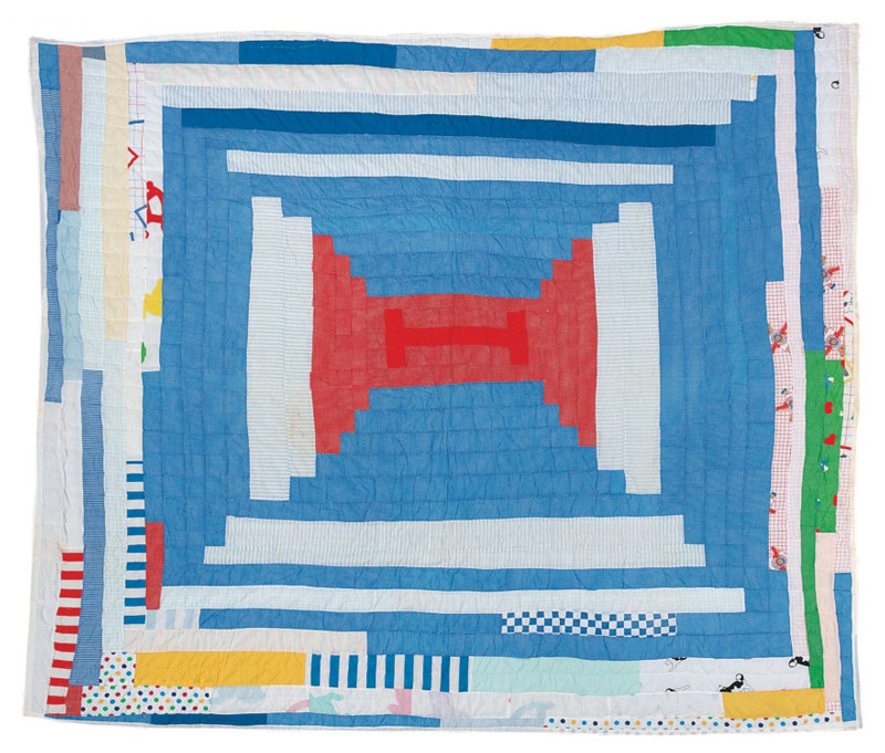 gees-bend-courthouse-steps-quilt