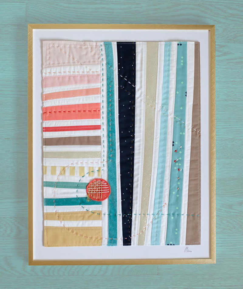 ginger-peach-studio-mini-quilt