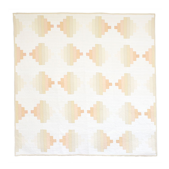 neutral-courthouse-steps-quilt