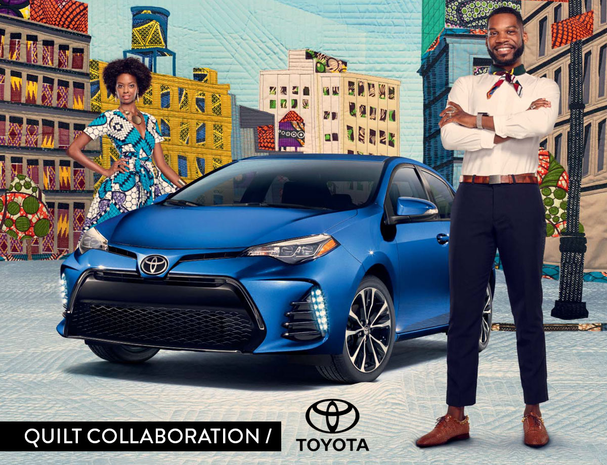 quilt-collaboration-with-toyota