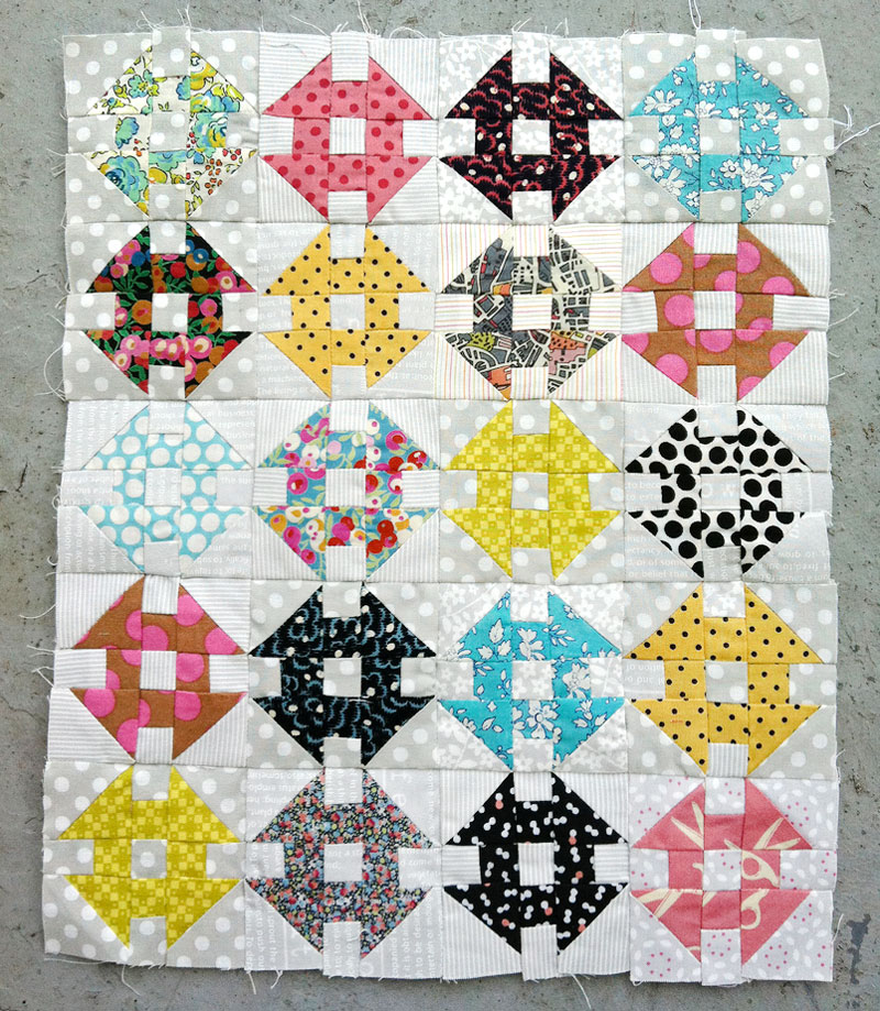 scrappy-church-dash-quilt