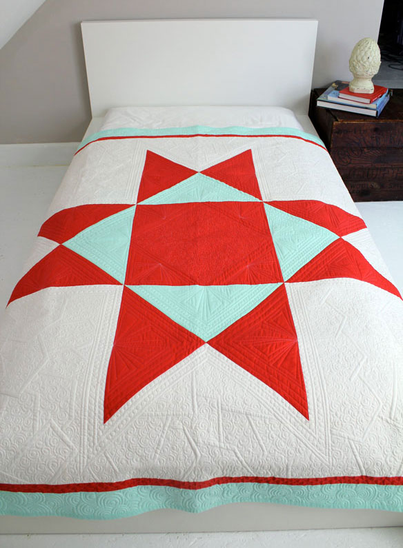 giant-ohio-star-quilt