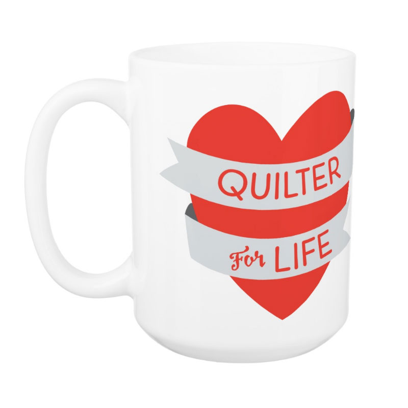 gifts-for-quilters-quilter-for-life-mug