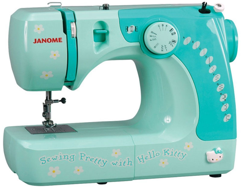 The Ultimate Guide To Buying The Best Sewing Machine For Kids Suzy New Kid Friendly Sewing Machines