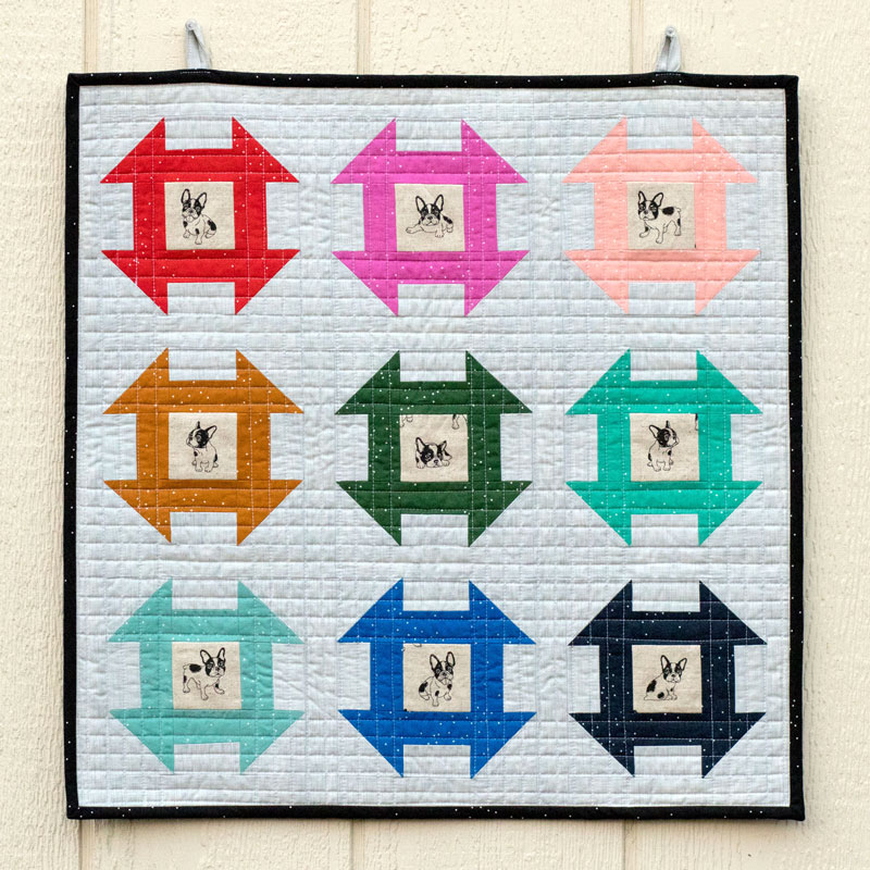 modern-churn-dash-quilt-block