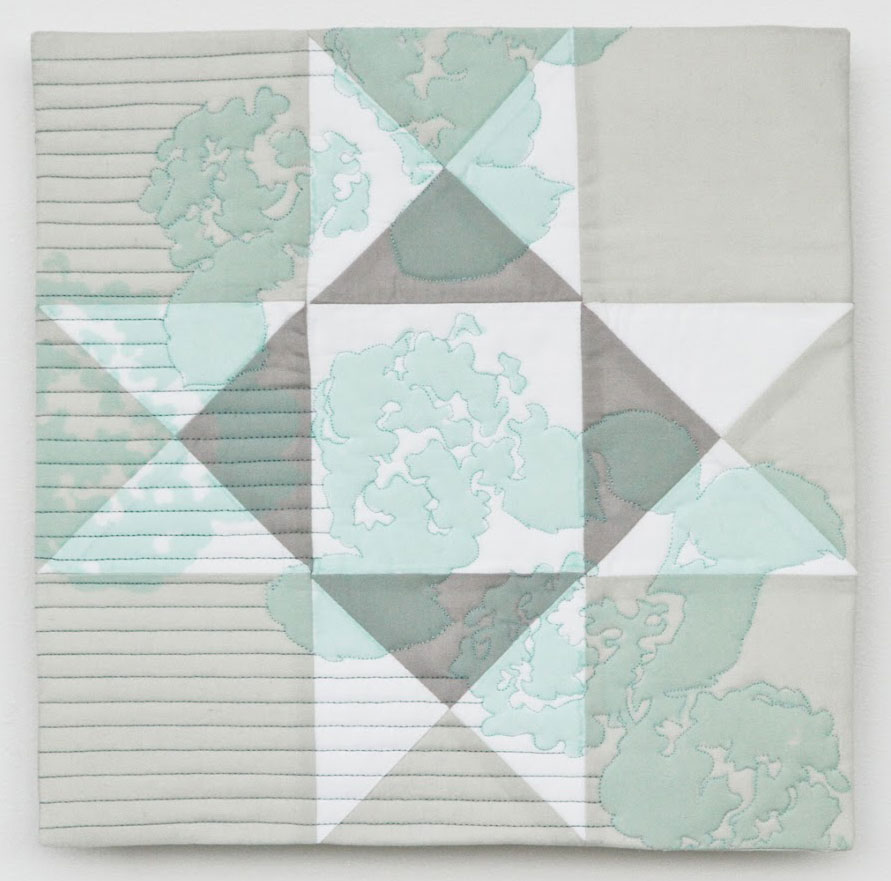 ohio-star-quilt-block
