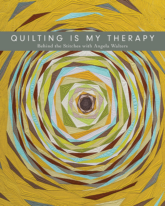 quilting-is-my-therapy