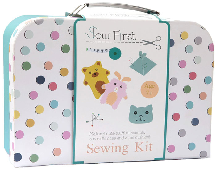 sew-first-kit