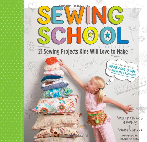sewing-school-book