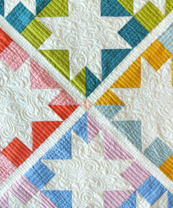 stars-hollow-quilting