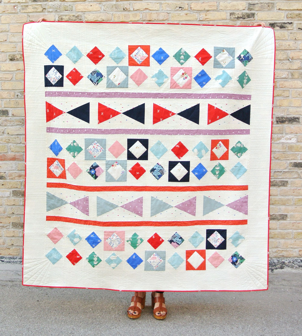 through-the-looking-glass-quilt-pattern