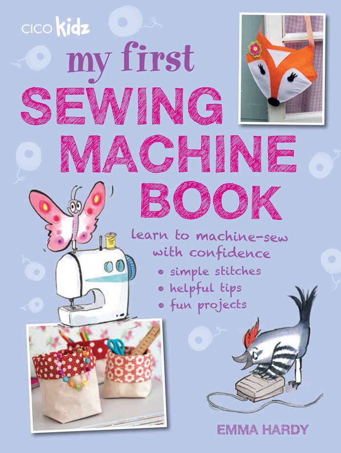 my-first-sewing-machine-book
