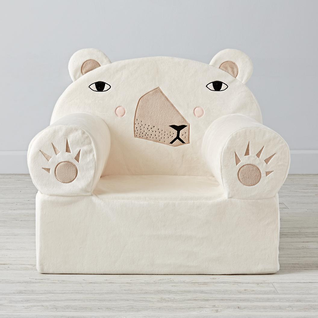 polar-bear-nod-chair