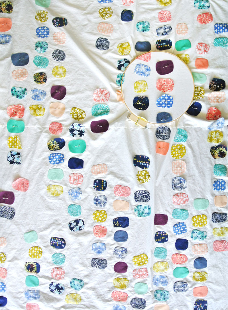 Modern-Applique-Quilt