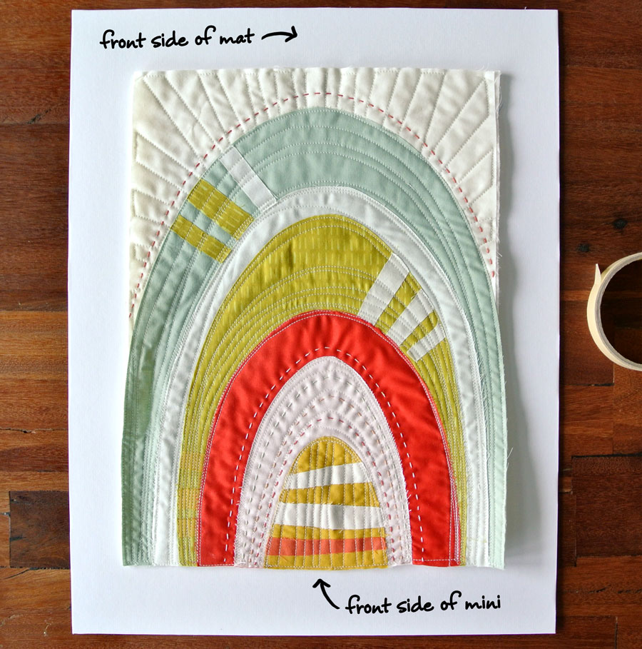 Sew-Mojo-Framing-Tutorial