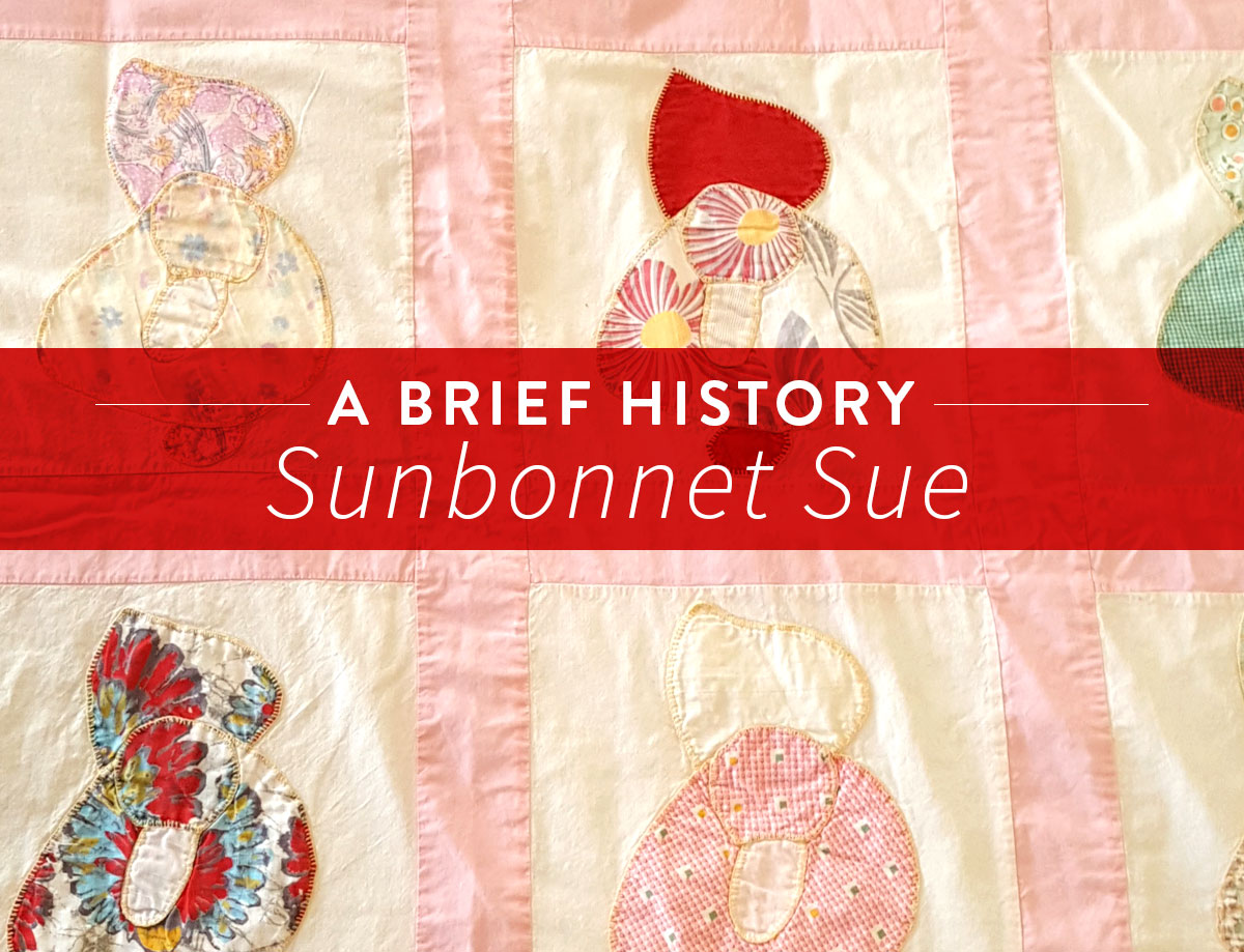 The History-of-Sunbonnet-Sue