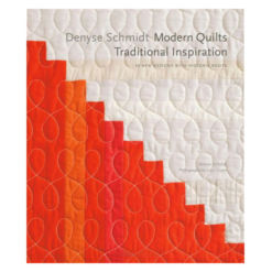 Modern-Quilts-Traditional-Inspiration-Denyse-Schmidt
