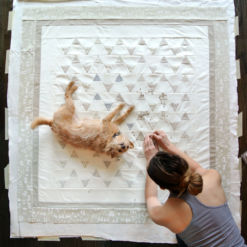Neutral-Modern-Quilt-Design