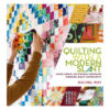 Quilting-with-a-Modern-Slant-Book