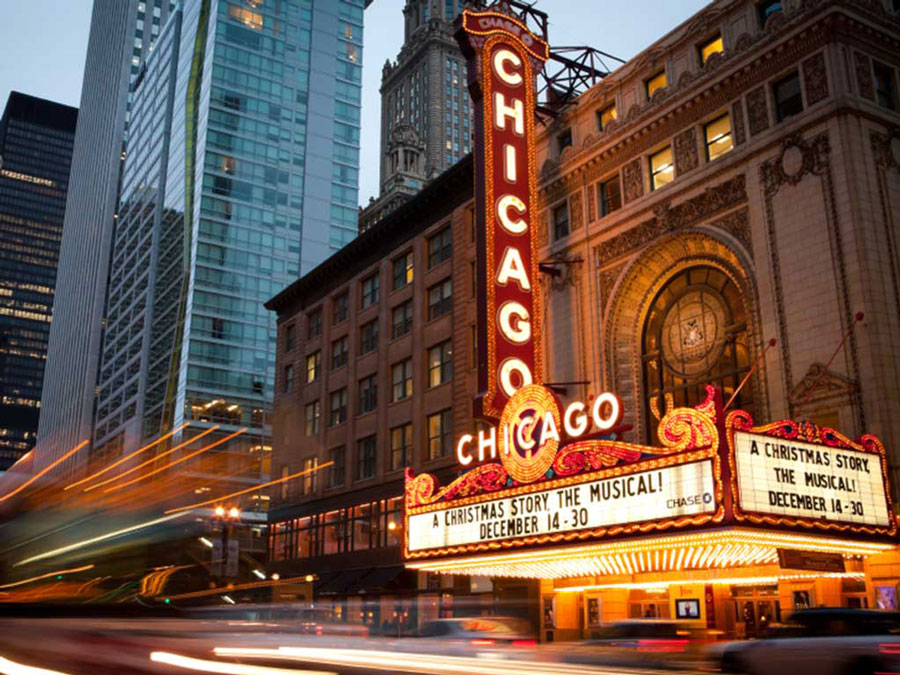 Broadway-in-Chicago