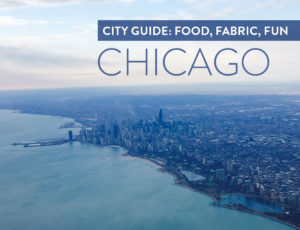 Chicago-Fabric-City-Guide