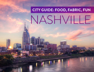 Nashville-Fabric-City-Guide
