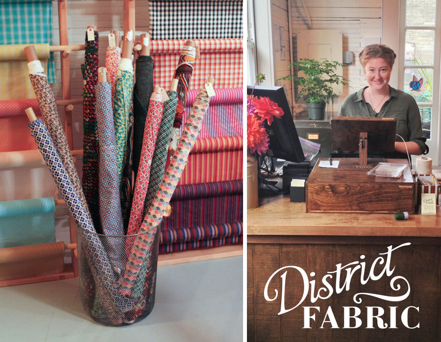 District-Seattle-Fabric