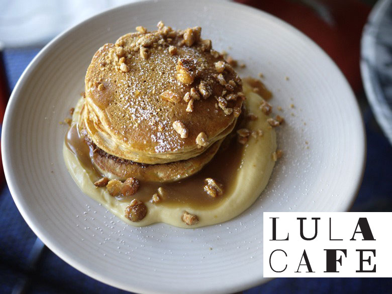 Lula-Cafe-Brunch