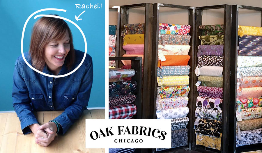 Oak-Chicago-Fabric