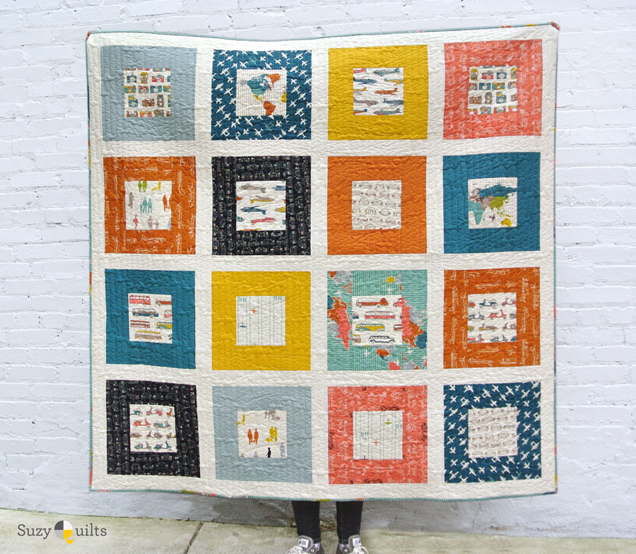 Free-Square-Quilt-Pattern-Download