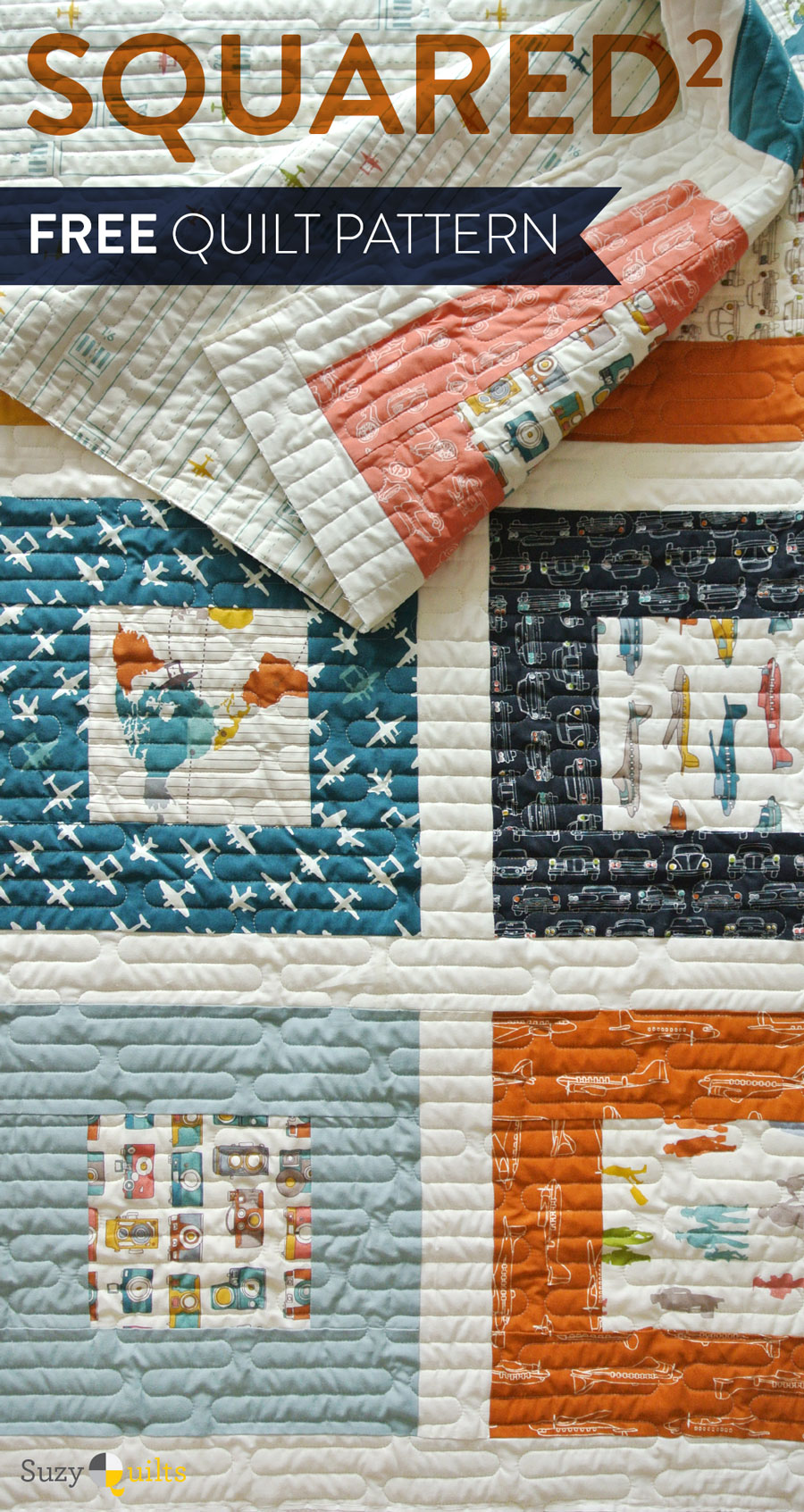 Free-Squared-Quilt-Pattern-Download