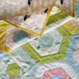 Hand-Quilted-Hexie