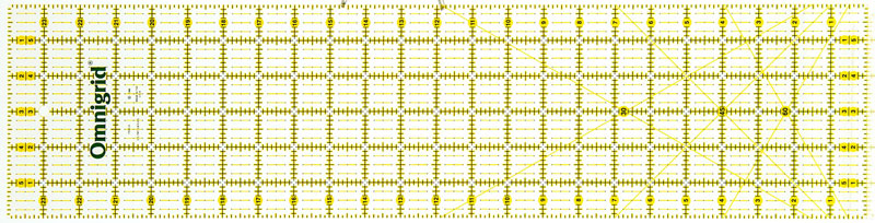 Omnigrid-best-quilting-ruler