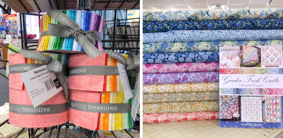 Quilters-Folly-Austin-Fabric-Shop