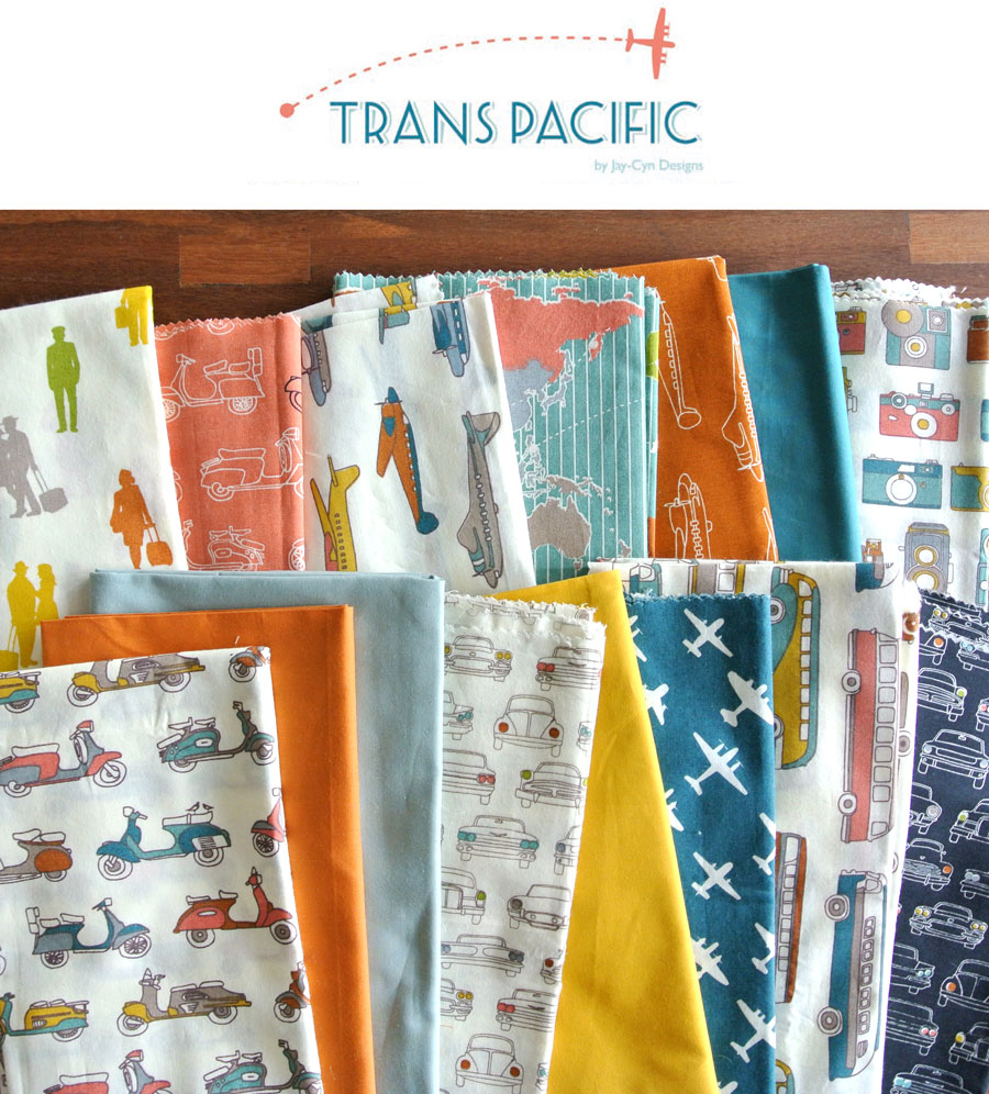 Free-Airplane-Quilt-Pattern
