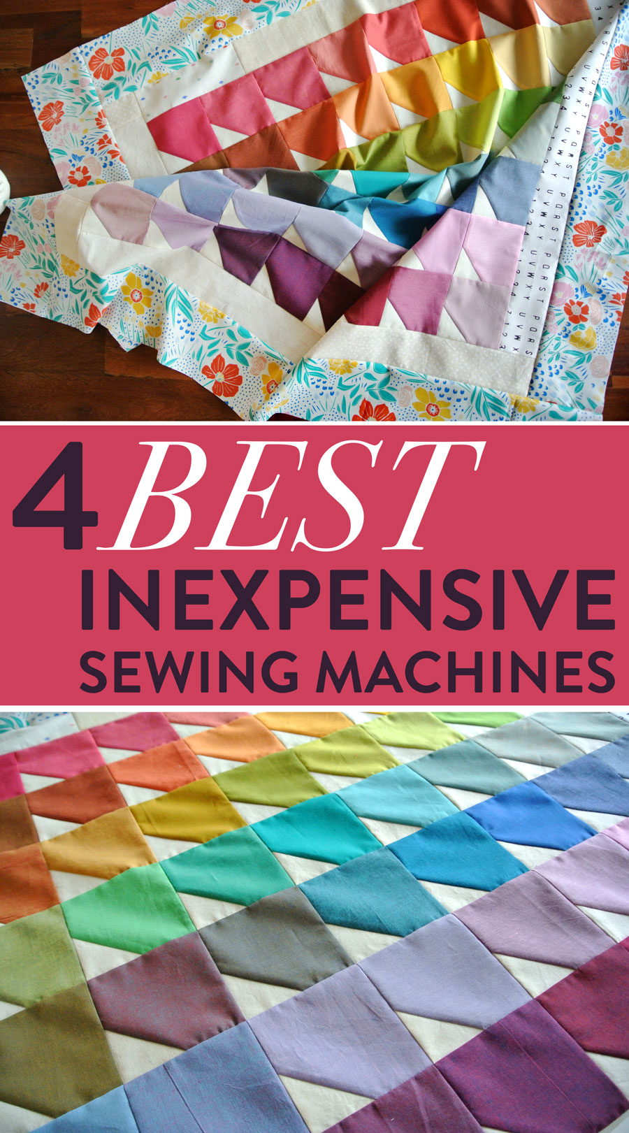 4-best-inexpensive-sewing-machines