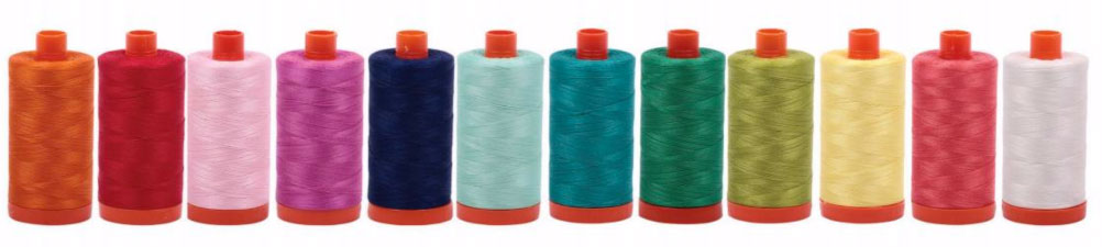 Aurifil-Cotton-Thread